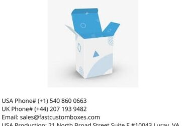 Cereal Boxes wholesale in USA