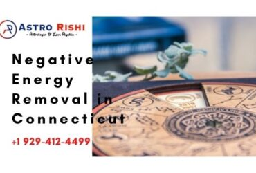 Accurate Negative Energy Removal in Connecticut