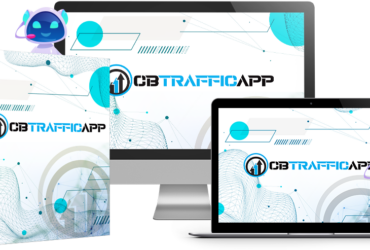 GET $594/DAY CLICKBANK COMMISSIONS
