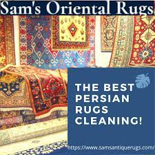 The Indian Rugs Cleaning Service