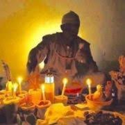 Lost love spell caster to bring Back your Ex back in 12 hours ,Powerful Traditional Spiritual Healer | Herbalist