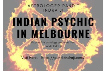 Are You Looking For An Indian Psychic In Melbourne?