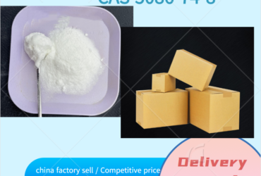 Tetramisole chinese factory sell tetramisole HCL with CAS 5086-74-8 (whatsapp +8619930501653)