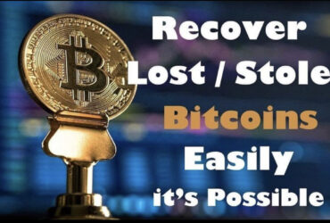 How To Recover Lost Or Stolen Crypto Funds/ Bitcoin Private Key Finder Software