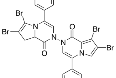 Buy Research Chemical online