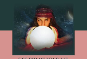 Do You Want A Top Psychic In Melbourne?