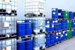 Call or watsupp Director JOHN@+27715451704( SSD CHEMICAL SOLUTIONS AND ACTIVATION POWDER FOR CLEANING OF BLACK NOTES