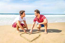 Best love spells caster in South Africa +27603651322
