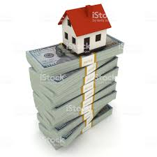 ARE YOU IN NEED OF URGENT  LOAN OFFER APPLY NOW