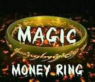 Magic wallet and magic for Money call +27788676511 In Limpopo, Burgersfort, Polokwane,