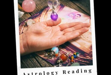 How Can The Best Astrology Reading Sydney Help You To Have A Better Life