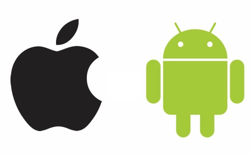 Hire android mobile app developer