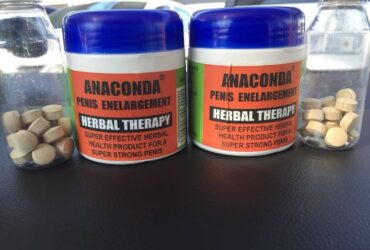 LONG-LASTING ERECTIONS +27788676511 PENIS ENLARGEMENT PRODUCTS  the conditions men face, sexual problems are the most personal.