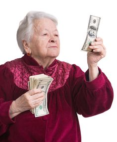 ARE YOU IN NEED OF URGENT LOAN OFFER FOR URGENT US