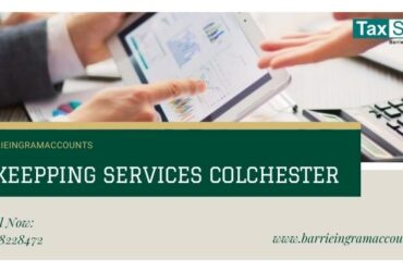 Why To Hire Best Accountants In Colchester For Business Growth?
