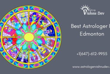 Tips To Manage Mid-Life Crisis From Top Astrologer In Edmonton