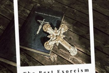 Get The Best Advise With The Top Exorcism In Sydney