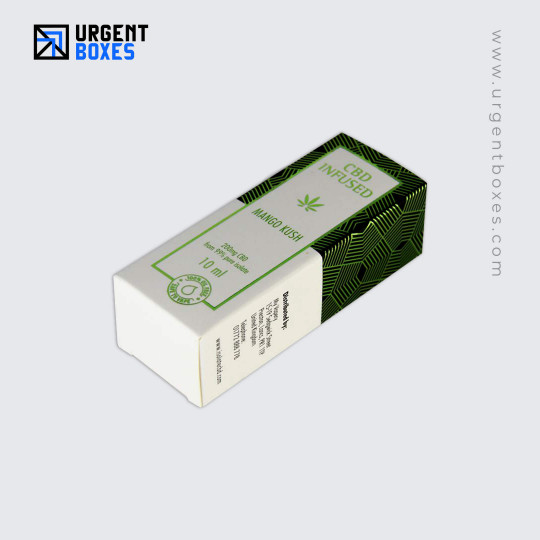 Get Marijuana Boxes With Affordable Rates at Urgent Boxes