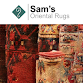 Why Should We Contact Persian Rugs Cleaning Company?