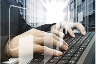 Discover What You Need to Know About Big Data Testing