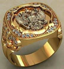 Magic ring of wonders +27730477682 (approved)