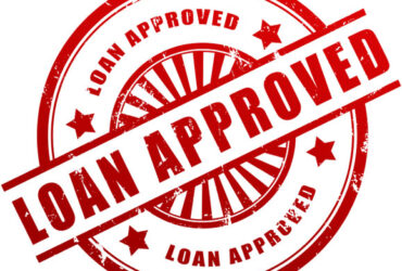 LOANS OFFER AT  INTEREST RATE