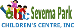 Daycare Annapolis