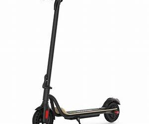 250W Folding Electric Scooter