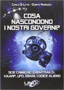cosa nascondono i governi
