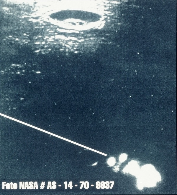 Lansberg-Crater-Moon-Struttura