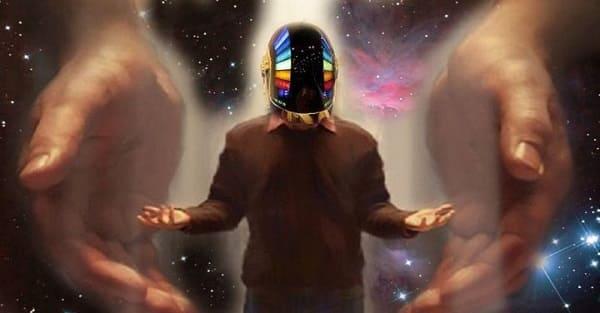 Elmo di Dio