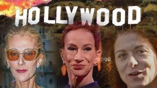 hollywood-adrenocromo