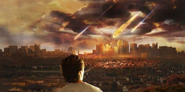 profezie dopo il 2020