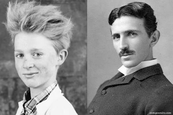 Max-Loughan-Nikola-Tesla
