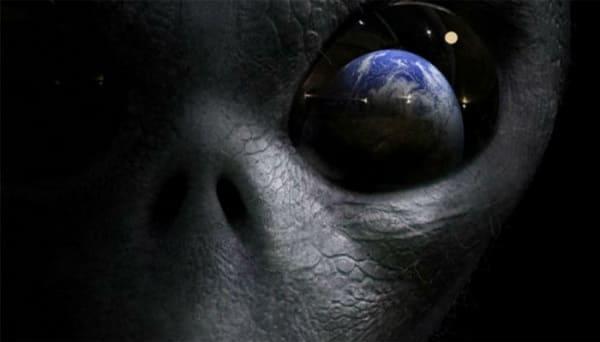 nikola tesla non siamo soli nell'universo