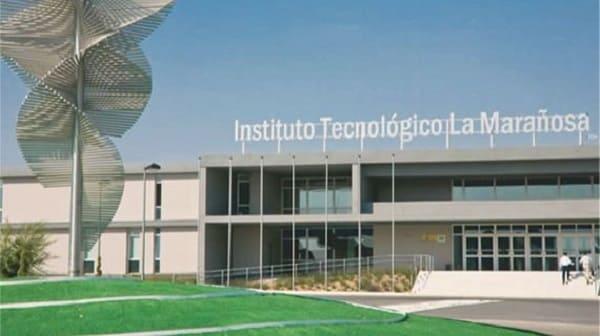 istituto maranosa