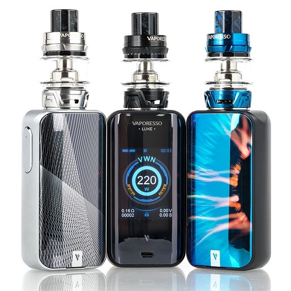 vaporesso_luxe_2