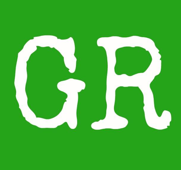GTA 5 Rockstar Editor coming to PS4 & Xbox One next week