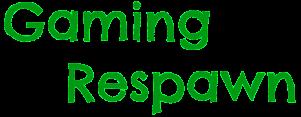 vlcsnap-2016-08-27-03h39m00s251
