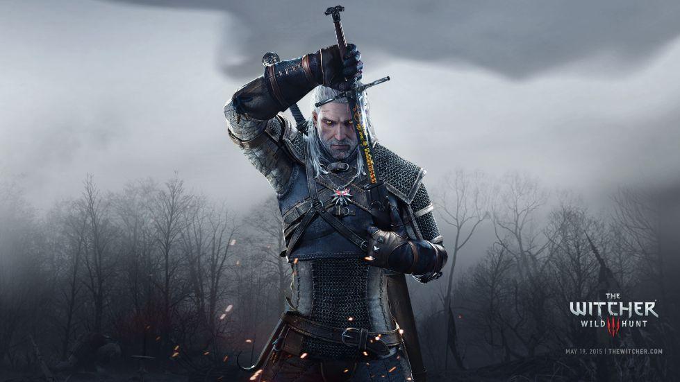 Open Beta for Team-Based Shooter, Dead Alliance, Announced