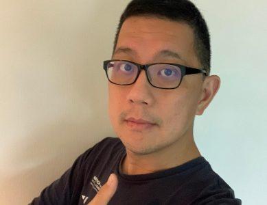 Dr. Goh Toh Chai