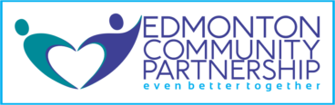 Edmonton Community Partnership