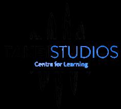 Take_1_Studios_logo__1__copy-removebg-preview