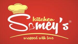 Someys Kitchen Pvt.Ltd.