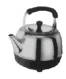 110V kettle