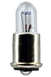 28V 40mA lamp