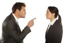 Authentic Leadership: Are You For Real?