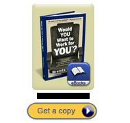 Ebook-Kindle copy