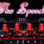 The_Speech_Logo